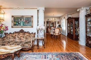 Photo 9: 5103 154 Street in Edmonton: Zone 14 House for sale : MLS®# E4261585