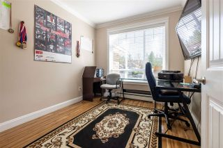 Photo 18: 14031 100A Avenue in Surrey: Whalley House for sale (North Surrey)  : MLS®# R2554889