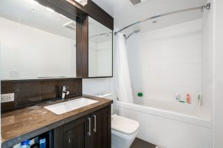 Photo 7: 1604 5515 BOUNDARY Road in Vancouver: Collingwood VE Condo for sale (Vancouver East)  : MLS®# R2571963