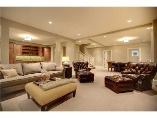 Photo 17: 62 Mary Dover Drive SW in : CFB Currie Residential Detached Single Family for sale (Calgary)  : MLS®# C3560202
