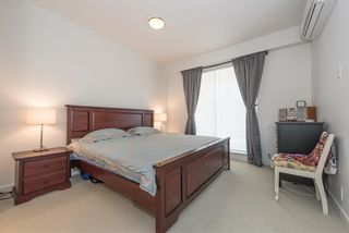 "Photo 6: PH602 4867 CAMBIE Street in Vancouver: Cambie Condo for sale in ""Elizabeth"" (Vancouver West)  : MLS®# R2198873"