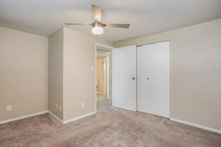 Photo 23: 5112 Whitehorn Drive NE in Calgary: Whitehorn Detached for sale : MLS®# A1135680