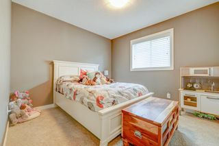 Photo 37: 49 Chaparral Valley Terrace SE in Calgary: Chaparral Detached for sale : MLS®# A1133701
