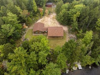 Photo 31: 205 EAGLE ROCK Drive in Franey Corner: 405-Lunenburg County Residential for sale (South Shore)  : MLS®# 202124031