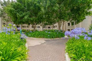 Photo 41: MISSION VALLEY Condo for sale : 2 bedrooms : 5765 Friars Rd #177 in San Diego