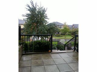 "Photo 8: 109 15918 26TH Avenue in Surrey: Grandview Surrey Condo for sale in ""THE MORGAN"" (South Surrey White Rock)  : MLS®# F1322652"