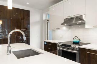 Photo 11: 105 317 22 Avenue SW in Calgary: Mission Apartment for sale : MLS®# A1072851