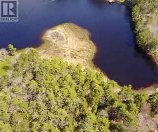 Photo 2: Lot 11 RAFUSE POINT Road in Pleasantville: Vacant Land for sale : MLS®# 202122075