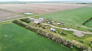 Photo 44: Tomecek Acreage in Rudy: Residential for sale (Rudy Rm No. 284)  : MLS®# SK860263