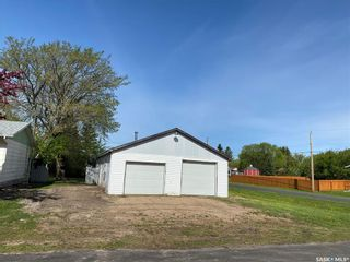 Photo 24: 216 First Avenue West in Buchanan: Residential for sale : MLS®# SK856987