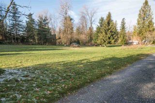 Photo 8: 28649 ELSIE Road in Abbotsford: Bradner House for sale : MLS®# R2018732