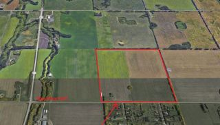 Photo 2: 51515 RGE RD 261: Rural Parkland County Rural Land/Vacant Lot for sale : MLS®# E4241230