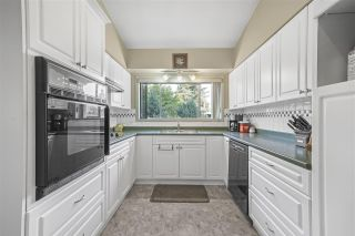 "Photo 9: 2327 CLARKE Drive in Abbotsford: Central Abbotsford House for sale in ""HISTORIC DOWNTOWN INFILL AREA"" : MLS®# R2515472"