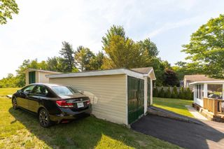 Photo 5: 57 Minas Crescent in New Minas: 404-Kings County Residential for sale (Annapolis Valley)  : MLS®# 202118526