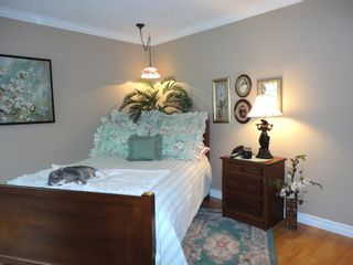 Photo 13: 311 7055 WILMA STREET in The Beresford: Highgate Home for sale ()