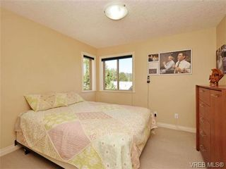 Photo 11: 931 Firehall Creek Rd in VICTORIA: La Walfred House for sale (Langford)  : MLS®# 705963