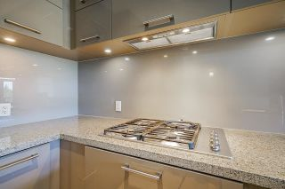 "Photo 10: TH28 6093 IONA Drive in Vancouver: University VW Townhouse for sale in ""Coast"" (Vancouver West)  : MLS®# R2573358"