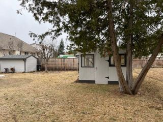 """Photo 21: 4962 MEADOWBROOK Road in Prince George: North Meadows House for sale in """"North Meadows"""" (PG City North (Zone 73))  : MLS®# R2557400"""