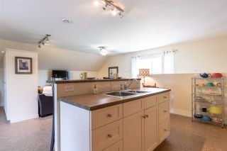 Photo 8: 44 LAUREL Street in Kingston: 404-Kings County Residential for sale (Annapolis Valley)  : MLS®# 201804511