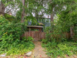 Photo 13: 2556 W 2ND Avenue in Vancouver: Kitsilano House for sale (Vancouver West)  : MLS®# R2593228