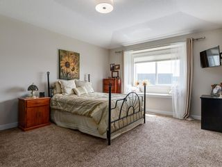 Photo 10: 1845 Reunion Terrace NW: Airdrie Detached for sale : MLS®# A1044124