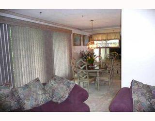 Photo 4: 517 OAKRIDGE Way SW in CALGARY: Oakridge Residential Detached Single Family for sale (Calgary)  : MLS®# C3387070