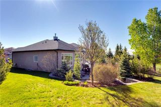 Photo 34: 215 PANORAMA HILLS Road NW in Calgary: Panorama Hills Detached for sale : MLS®# C4298016