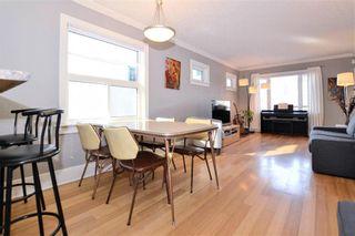 Photo 8: 761 Lipton Street in Winnipeg: West End Residential for sale (5C)  : MLS®# 202005814