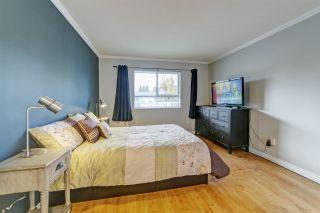 """Photo 11: 209 15130 108 Avenue in Surrey: Guildford Condo for sale in """"RIVER POINTE"""" (North Surrey)  : MLS®# R2519228"""