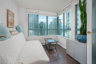 """Photo 13: 1903 1238 MELVILLE Street in Vancouver: Coal Harbour Condo for sale in """"Pointe Claire"""" (Vancouver West)  : MLS®# R2623127"""