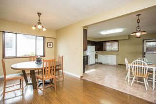 Photo 9: 1911 RIVER Drive in New Westminster: North Arm House for sale : MLS®# R2579017