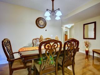 Photo 5:  in Edmonton: Attached Home for sale : MLS®# E4155965