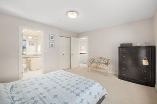 Photo 19: 1556 W 62ND Avenue in Vancouver: South Granville House for sale (Vancouver West)  : MLS®# R2606641