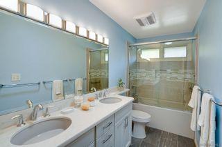 Photo 31: LA JOLLA House for sale : 4 bedrooms : 6226 Castejon Drive