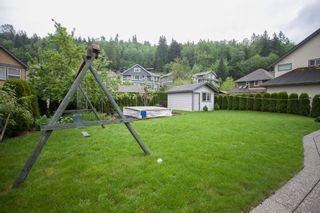 Photo 40: 7926 Brookwood in Chilliwack: Eastern Hillsides House for sale : MLS®# R2061263
