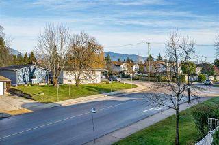 "Photo 22: 306 11519 BURNETT Street in Maple Ridge: East Central Condo for sale in ""STANFORD GARDENS"" : MLS®# R2547056"