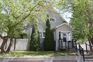 Photo 49: 1119 3rd Avenue Northeast in Moose Jaw: Hillcrest MJ Residential for sale : MLS®# SK855862