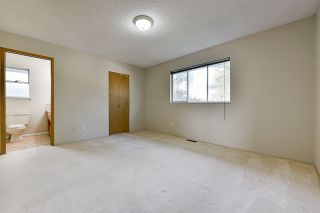 Photo 19: 10631 BISSETT Drive in Richmond: McNair House for sale : MLS®# R2549480