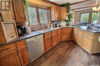 Photo 8: 174 Neis DR in Emma Lake: House for sale : MLS®# SK871623