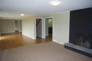 Photo 11: 1161 West Trevor Drive in West Kelowna: Lakeview Heights House for sale : MLS®# 10082508