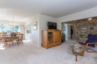 Photo 7: 29400 SUNVALLEY Crescent in Abbotsford: Aberdeen House for sale : MLS®# R2262605