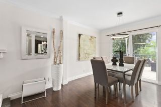 Photo 7: 1632 ROBERTSON Avenue in Port Coquitlam: Glenwood PQ House for sale : MLS®# R2489244
