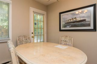 """Photo 6: 1202 10620 150 Street in Surrey: Guildford Townhouse for sale in """"Lincoln's Gate"""" (North Surrey)  : MLS®# R2187176"""