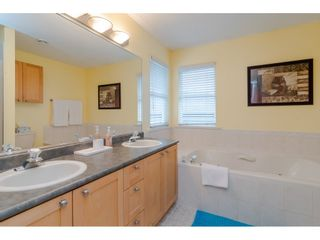 """Photo 12: 18276 69 Avenue in Surrey: Cloverdale BC House for sale in """"Cloverwoods"""" (Cloverdale)  : MLS®# R2369738"""