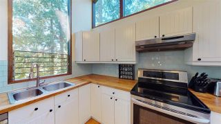 Photo 3: 1600 LOOK OUT Point in North Vancouver: Deep Cove House for sale : MLS®# R2589643