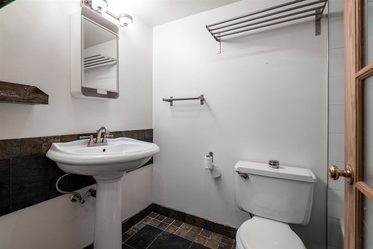 """Photo 13: Photos: 208 334 E 5TH Avenue in Vancouver: Mount Pleasant VE Condo for sale in """"View Pointe"""" (Vancouver East)  : MLS®# R2507908"""