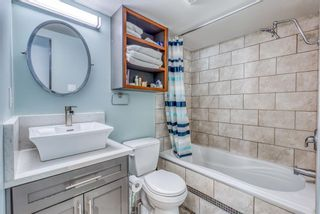 Photo 14: 302 812 15 Avenue SW in Calgary: Beltline Apartment for sale : MLS®# A1138536