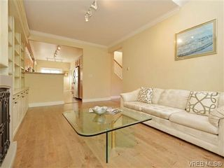 Photo 9: 3864 Cadboro Bay Rd in VICTORIA: SE Cadboro Bay Row/Townhouse for sale (Saanich East)  : MLS®# 707315