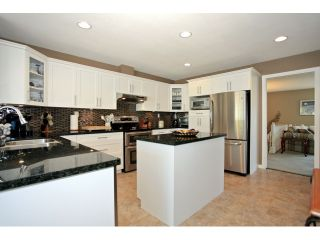 Photo 12: 22075 44A Avenue in LANGLEY: Murrayville House for sale (Langley)  : MLS®# F1222580
