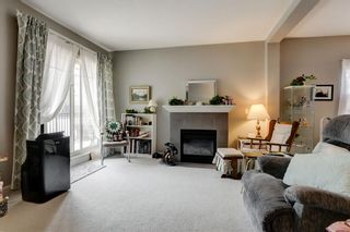 Photo 14: 132 52 Cranfield Link SE in Calgary: Cranston Apartment for sale : MLS®# A1135684